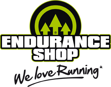 logo endushop